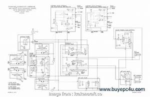 Bobcat S130 Wiring Diagram