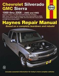 Bilbok Chevrolet Silverado  U0026 Gmc Sierra Pick-ups