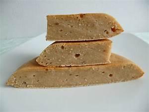 Yaourt De Soja : recette pudding pruneaux sans gluten au yaourt de soja et ~ Melissatoandfro.com Idées de Décoration