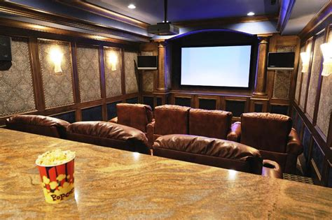 modern home theater design ideas theatre room decorating ideas home design reels