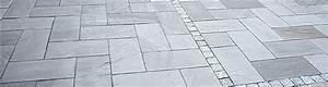 Schieferplatten Terrasse Preise : mcstone der online shop f r g nstige natursteine ~ Michelbontemps.com Haus und Dekorationen