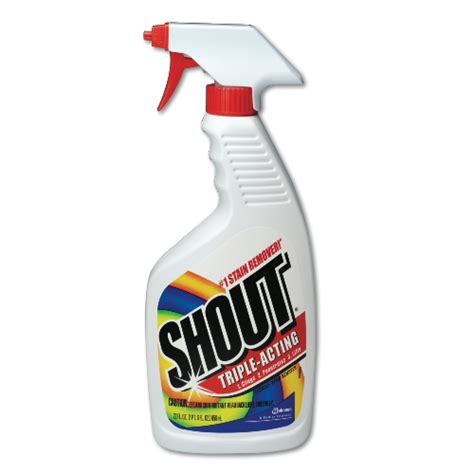 stain remover laundry stain removers