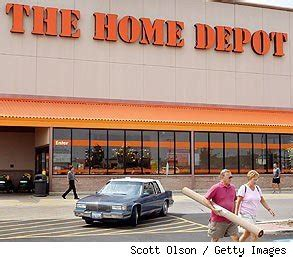 Home Depot Now Hiring by Now Hiring Home Depot To Employ 60 000