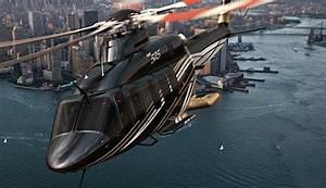 Hélicoptère De Luxe : des performances meilleures que pr vu pour le bell 525 relentless aerobuzz ~ Medecine-chirurgie-esthetiques.com Avis de Voitures