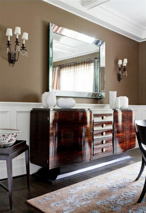 Küchen Farblich Gestalten by Schlafzimmer W 228 Nde Farblich Gestalten