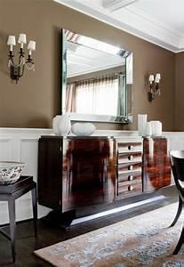 Wände Farblich Gestalten Beispiele : schlafzimmer w nde farblich gestalten ~ Markanthonyermac.com Haus und Dekorationen