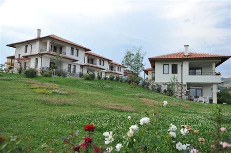 Mieten Sie Ein Haus In Sandanski