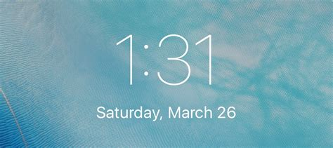 the time on my iphone is wrong iphone or showing the wrong time try these steps