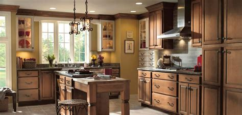 kitchen cabinets hartford ct cabinets counter tops from express kitchens of hartford ct 6096