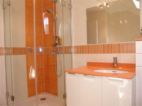 carrelage salle de bain fantaisie carrelage salle de bain avec vendeur salle de bain 36 dans carrelage de salle de bain