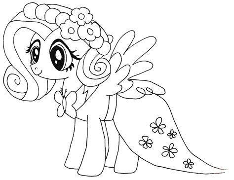 Amazing Best Of Lego Elves Rosalyn Coloring Pages Design Great