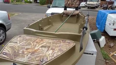 Beavertail Stealth Boat Trailer by Beavertail Stealth 2000 Review Doovi