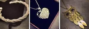 quel type de bijoux bijoux argent or ou fantaisie With bijoux discount