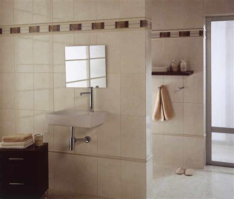 wall tiles bathroom ideas bathroom popular wall tile designs for bathrooms