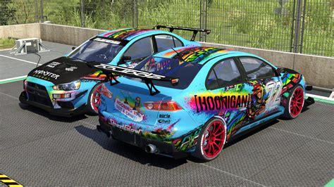 hoonigan cars wallpaper maniapark rainbow hoonigan evo x hoonigan pinterest