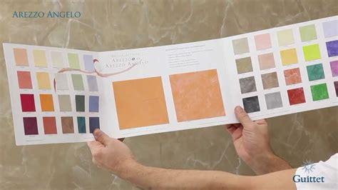 catalogue de peinture murale arezzo angelo une peinture quot effet marbr 233 quot sign 233 e guittet