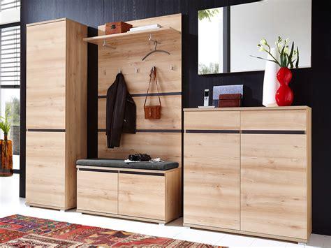 table de cuisine avec banc meuble à chaussures banc 8 paires en bois l96cm lissabon a