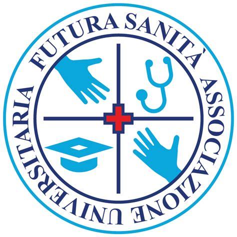 libreria la goliardica catania healthmed corsi di formazione settore sanitario