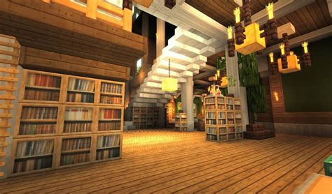 willpack resource pack minecraft building