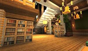 WillPack Resource Pack Minecraft Building Inc