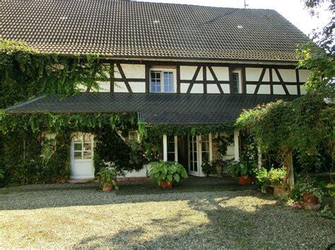 Häuser Kaufen Neuried Bei München by Ried Immobilien Annemarie Lehmann Neuried Ichenheim