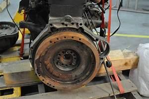 2018 Chevy Colorado Manual Transmission