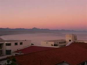sudafrika reisebericht quotgarden routequot With katzennetz balkon mit golfplätze südafrika garden route