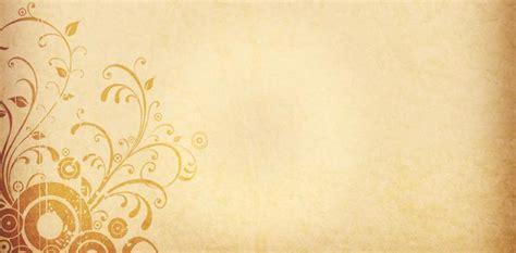 swirls background wallpapersafari