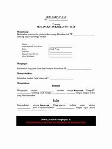 Biography books pdf