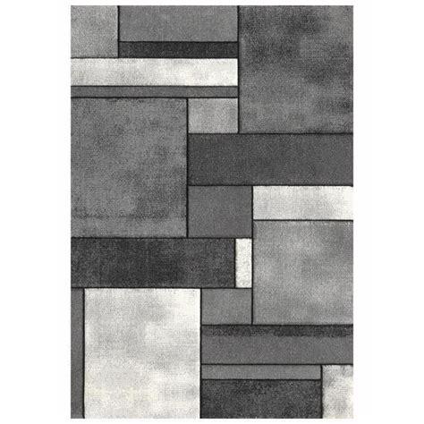 tapis geometrique topiwall