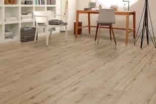 home depot flooring sale stunning tips parkay floor home depot floors home depot floor tiles