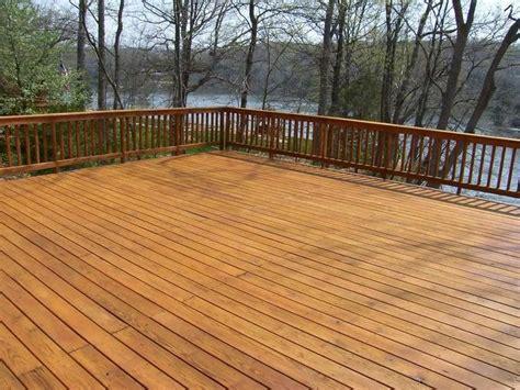 pin  daz warburton  property stuff cedar deck deck