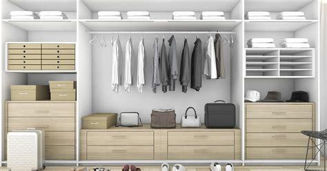 custom closet trends in buckingham closets for less