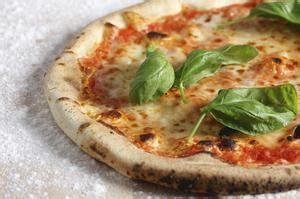comment d 233 congeler rapidement la p 226 te 224 pizza surgel 233 e article teamdemise