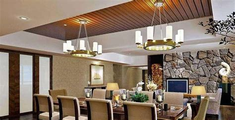 Dining Ceiling Design by Dining Room Ceiling Designs Wooden Ceiling Installation