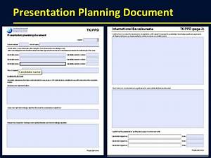 how to make a great theory of knowledge presentation With tok presentation template