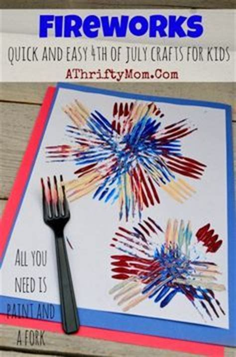 1000+ Images About Arts And Crafts On Pinterest  Bible