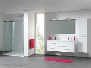 Couleurs tendance salle de bain meilleures images d for Delightful couleur papier peint tendance 12 quelle couleur choisir pour la salle de bain trouver