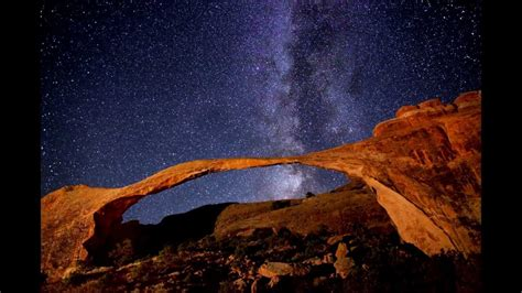 nightscapes by royce bair