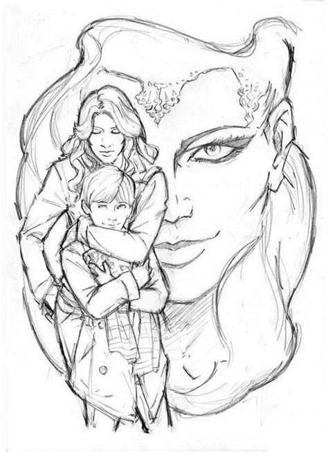 time coloring pages coloring home