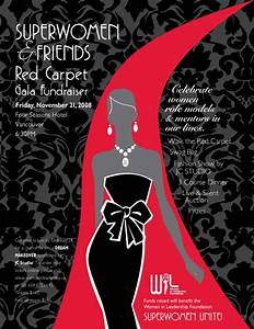 fashion show ticket template - fashion show program bing images