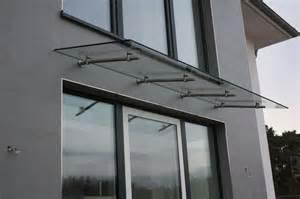 design vordach vordach stuttgart straub vordach design