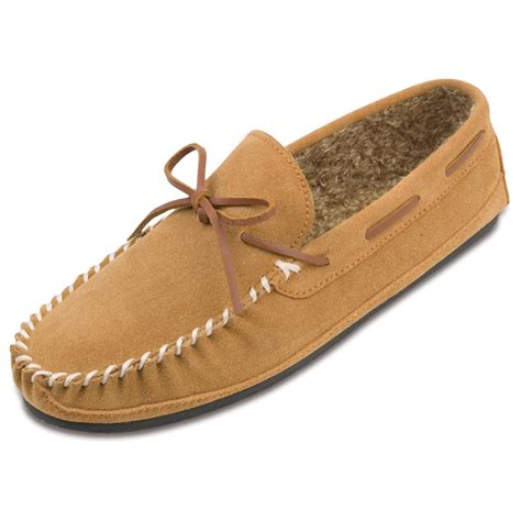 womens leather loafers moccasins mens slippers