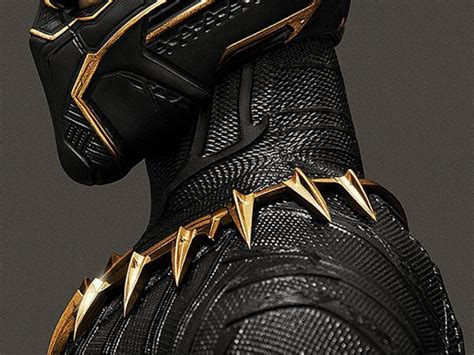 badass wallpapers  android    black panther