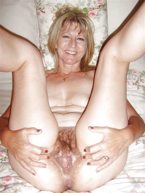 Mature Porn Photos Gorgeous British Women