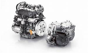99 Volvo S80 T6 Engine Diagram  Volvo  Auto Wiring Diagram