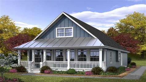 home builders plans open floor plans small home modular homes floor plans and