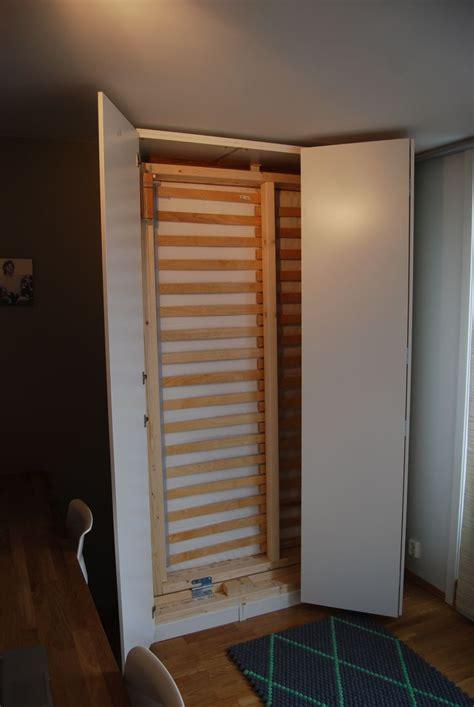 Murphy Bed Ikea by 25 Best Ideas About Murphy Bed Ikea On