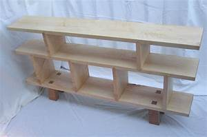 Woodwork Wood Box Shelf Plans PDF Plans