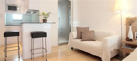 Atria Serviced Apartments